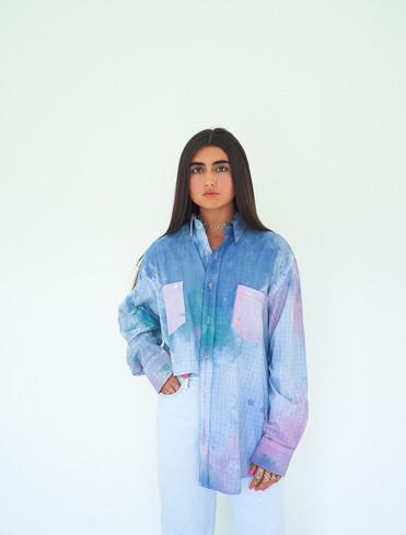 tie dye edits-96.jpg