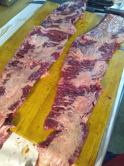 Wagyu Skirt Steak