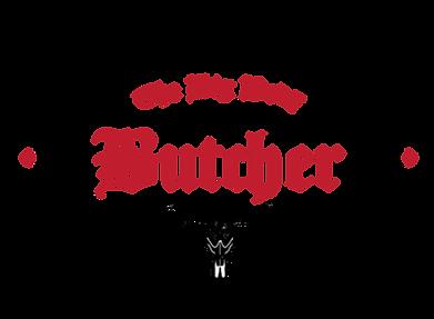 bigbodybutcherWEB-01.png