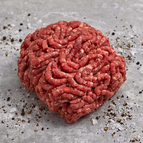 85% Ground Beef