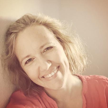 Hinter den Kulissen: Steffi Wenzlick Mamacoach & Erziehungsberatung