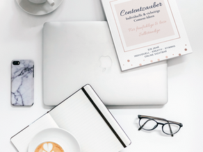 Die perfekte Contentplanung - ganz geplant oder intuitiv?
