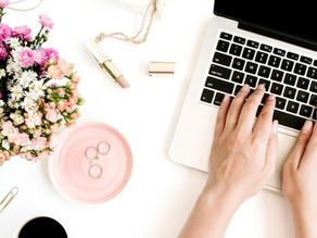 Tipps für sofot spielend leichte To-Do-Orga - brauchst Du ein Projektmanagement Tool?