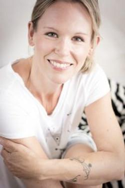 Karin Abriel