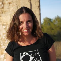 Nadine_von_Reisezeit-Breuer
