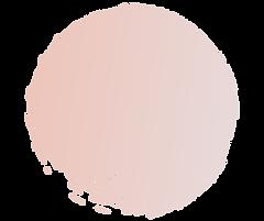 Design ohne Titel (40).png