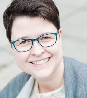 Jeannette Koch  Agentur Projekt 40