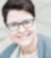 Jeannette Koch  Agentur Projekt 40.jpg