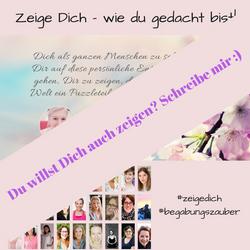 ZeigeDich2