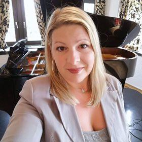 Hinter den Kulissen: Jessica Jankowski   Hochzeitssängerin