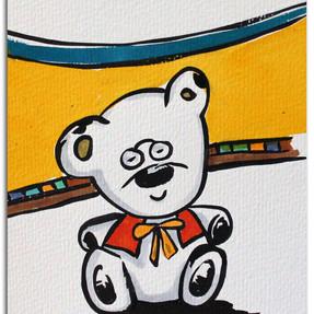 Wise-Bear.jpg