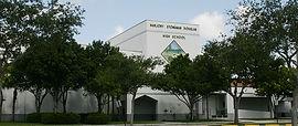 Parkland-High-School-1.jpg