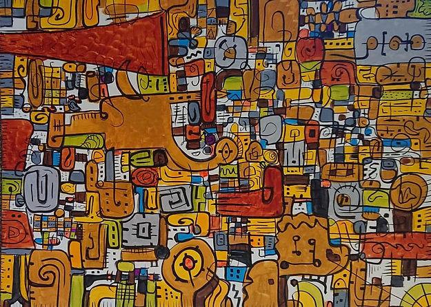 citycitycity.jpg