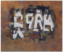 Graffruss