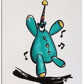 Party-bear.jpg