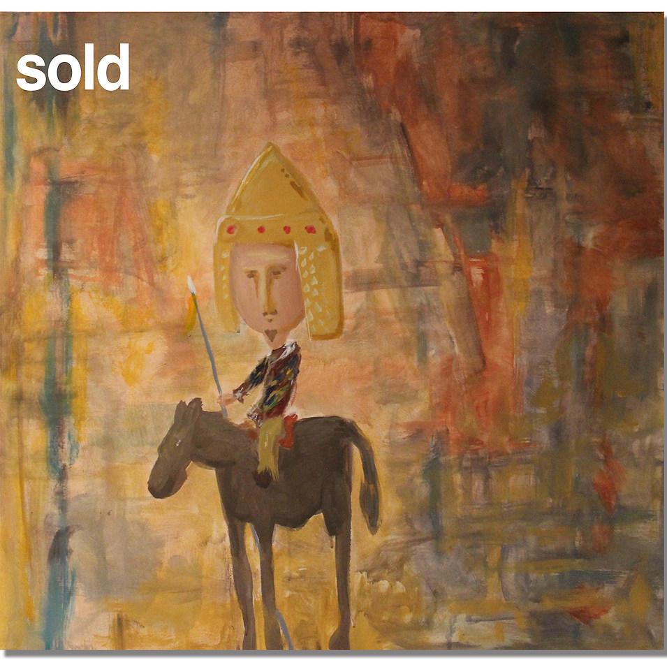 Steeps sold.jpg