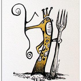 Culinary-Guard.jpg