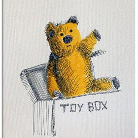 Bear-in-a-box.jpg