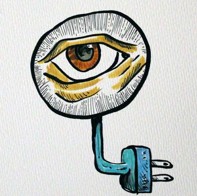 eyepower.jpg