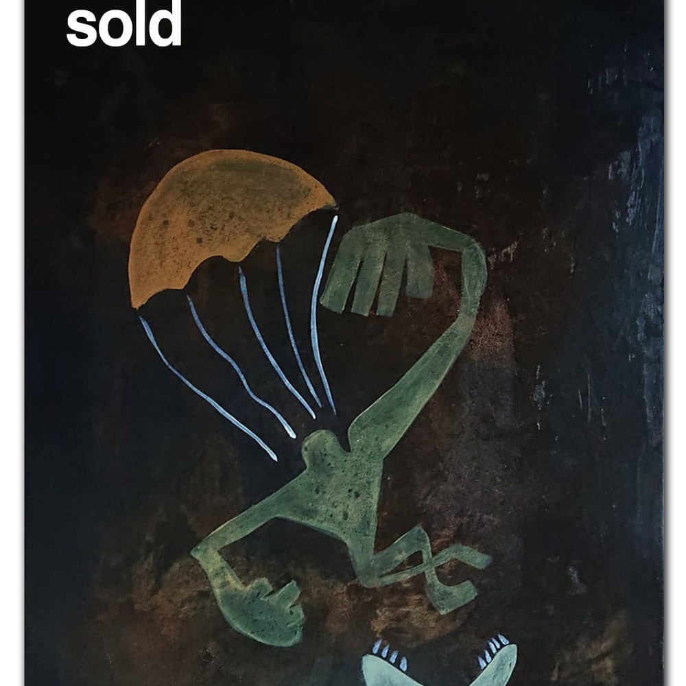 freewill sold.jpg