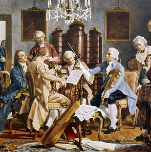 Joseph-Haydn-string-quartet.jpg