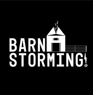 Barnstorming3_BlackWhite_4x-100.jpg
