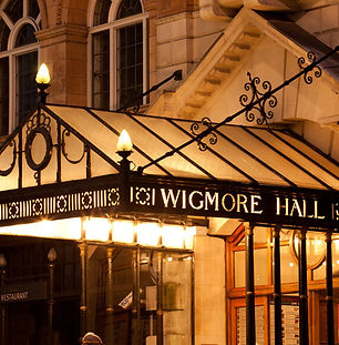 Wigmore-Hall-6x4.jpg