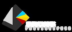 Jerraleen Balais Photography - Official Logo