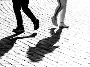 JERUSALEMA DANCE CHALLENGE: VIRALER ERFOLG MIT TEILWEISER ERNÜCHTERUNG