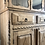 Thumbnail: Antique Pine Dresser