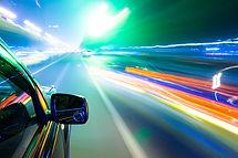 Car driving fast.jpg