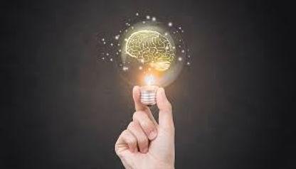 Brainstorm-lightbulb.jpg