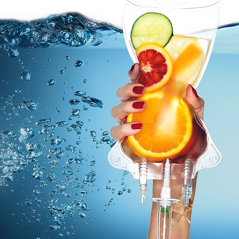 iv hydration picture.png