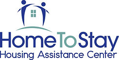 Home to Stay Housing Assistance Center Logo.jpg