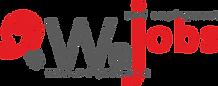 Logo Advert na www.png