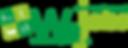 Logo Tuin na www.png
