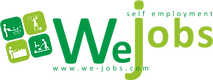 Logo Tuin na www.png