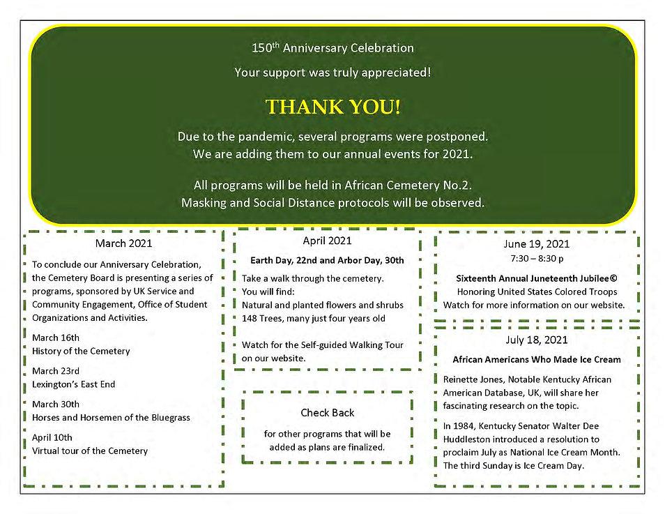 2021 Cemetery Programs.jpf