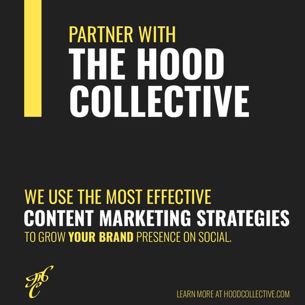 The Hood Collective Instagram Carousel Social Media 10