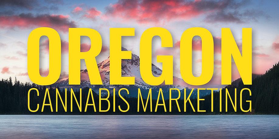 Oregon Cannabis Marketing Header 2.jpg