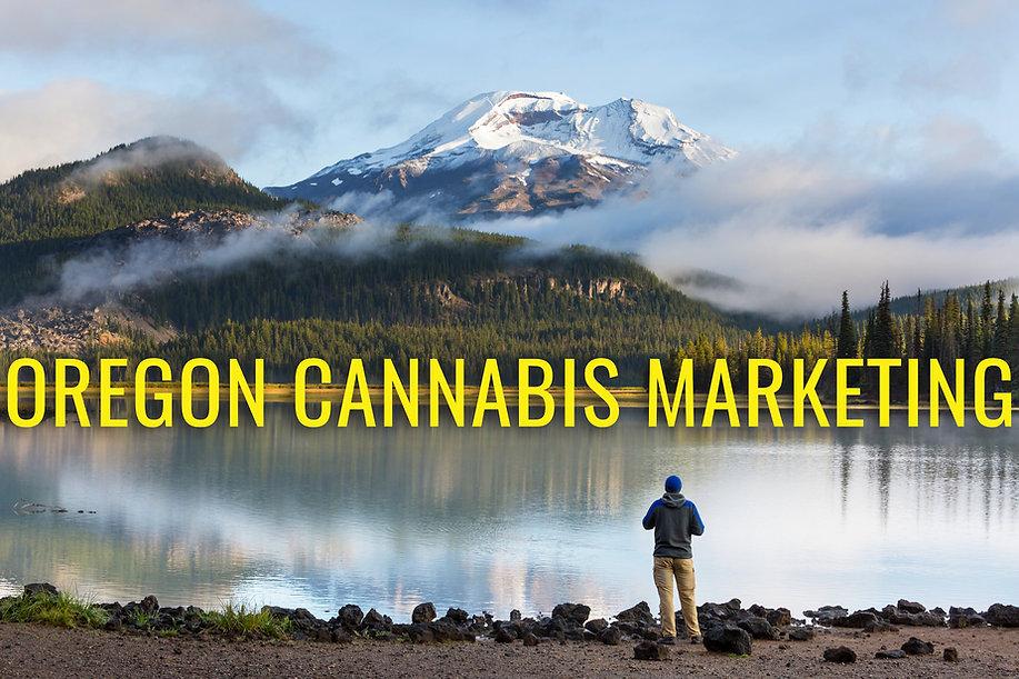 Oregon Cannabis Marketing Header Image.jpg