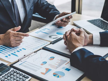 How To Make Your Cannabis Business More Attractive To Investors