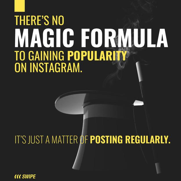 The Hood Collective Instagram Carousel Social Media 3