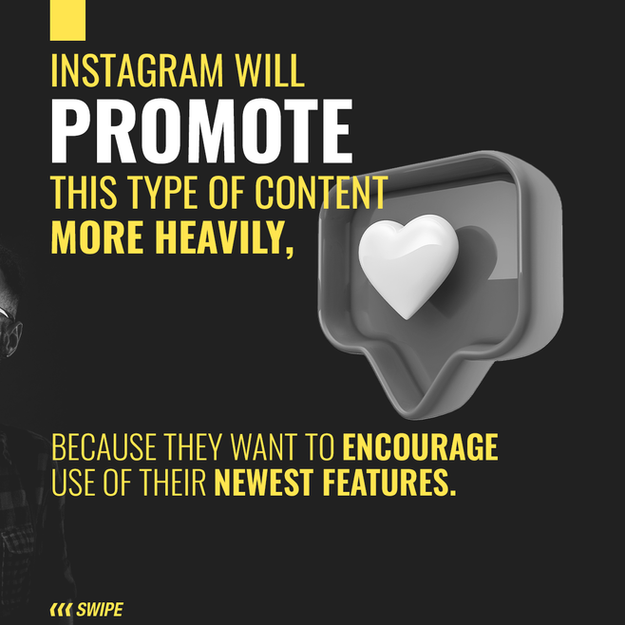 The Hood Collective Instagram Carousel Social Media 9