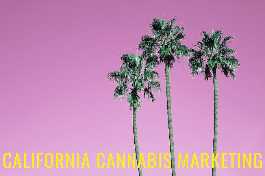 California Cannabis Marketing 2.jpg
