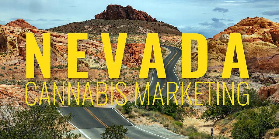 Nevada Cannabis Marketing.jpg