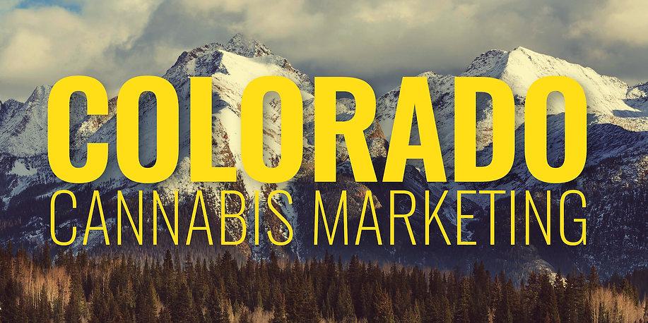 Colorado Cannabis Marketing Rocky Mtns.jpg