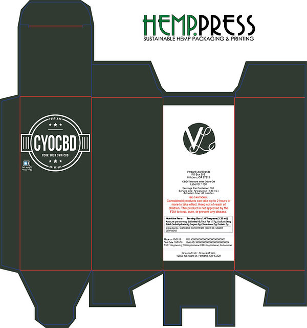 Verdant Leaf Packaging Design Example.jpg