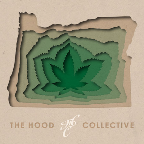 The Hood Collective