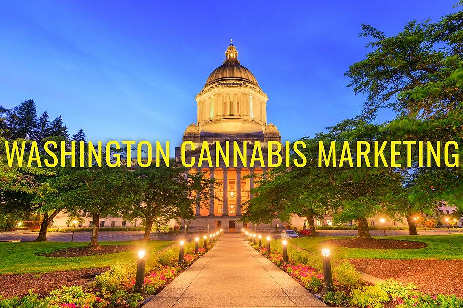 Washington Cannabis Marketing Intro.jpg